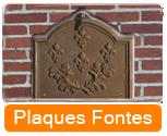 Plaques Fontes